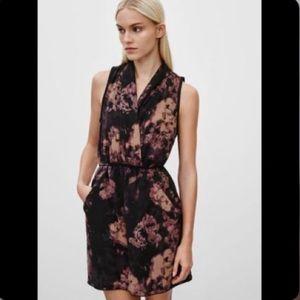 Wilfred Sabine Mini Dress